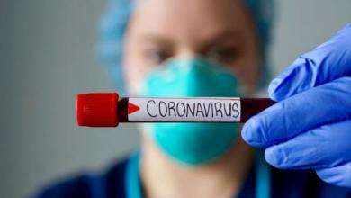 Photo of قبلي: 6 اصابات جديدة بفيروس كورونا ترفع العدد الجملي الى 37 حالة