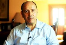 Photo of لطفي المرايحي: صارحوا الناس بالحقيقة…كورونا سيصيبنا جميعا ولا مفرّ لنا!