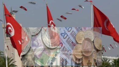 Photo of 9 عائلات تتحكم باقتصاد تونس.. تعرف عليهم