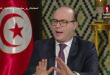 Photo of رئيس الحكومة:تصرّف وزير الصناعة في صفقة الكمامات كان صحيحا