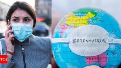 """Photo of """"كورونا"""" : منظمة الصحة العالمية تحذر من كارثة في دول شمال افريقيا وتتوقع نتائج جديدة لتونس"""
