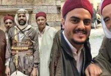"""Photo of بدلا عن الحوار التونسي: الوطنية الأولى تبث مسلسل """"قلب الذيب"""" في رمضان"""