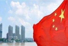 Photo of السلطات الصينية تسجل 1200 وفاة جديدة