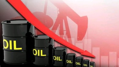 "Photo of أسعار النفط تواصل الإنهيار.. برميل ""برنت"" يسجل أدنى مستوى منذ 2001"
