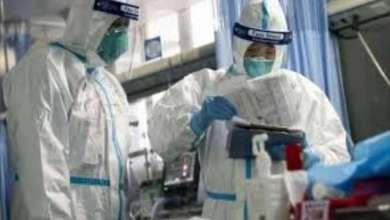 Photo of تسجل إصابتين جديدتين بكورونا بعد استقرار الوضع الوبائي فيها لأيام