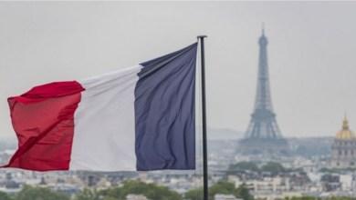 Photo of فرنسا تمدد حالة الطوارئ الصحية حتى 24 جويلية