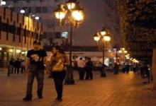 Photo of بداية من هذا التاريخ .. فتح المحلات التجارية والمقاهي ليلا