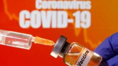 Photo of هذا المخبر يعلن عن اكتشاف أوّل لقاح ضدّ فيروس كورونا … التفاصيل