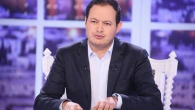 """Photo of سمير الوافي : كان على الحكومة المصارحة بتنفيذ خطة """"مناعة القطيع """""""