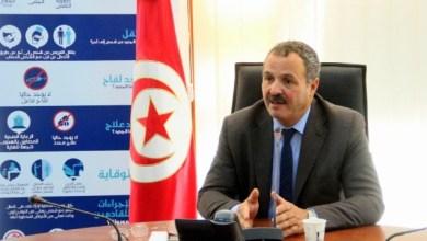 Photo of عبد اللطيف المكي :سنعيد تطبيق الحجر الصحي الشامل اذا انتقلت العدوى بنسق سريع