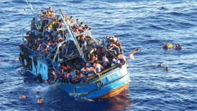 Photo of وردنا الآن/ إيطاليا تمنح أكثر من نصف مليون مهاجر غير شرعي حق الإقامة