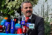 Photo of وزير الصحة: رفع الحجر بشكلٍ نهائي لن يكون قبل هذا التاريخ