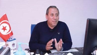 Photo of سمير عبد المؤمن : تسجيل صفر إصابة كان متوقّعًا… لكن لا يعني التخلّص من الوباء نهائيًّا