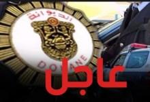 Photo of عاجل : بسبب ملفات فساد إحالة قيادات عليا من الديوانة على التقاعد الوجوبي