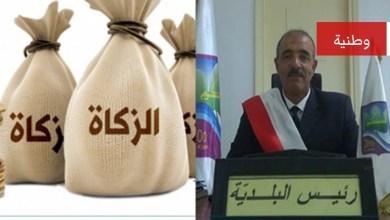Photo of رابطة حقوق الإنسان: صندوق الزكاة توظيف سياسي رخيص وتمرّد على الدولة..