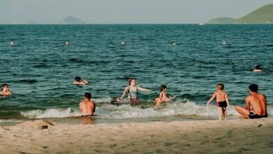 Photo of دراسة أمريكية تؤكد: حرارة الصيف لا تمنع انتشار فيروس كورونا