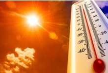 Photo of تحطيم الارقام القياسية في درجات الحرارة في تونس… تغييرات كبرى قادمة