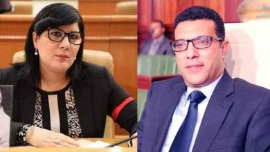 "Photo of منجي الرحوي: ""الأيام بيننا … عبير موسي ستضع يدها في يد الغنوشي  """