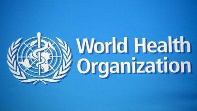 Photo of الصحة العالمية تدعو لعدم التسرع في إلغاء القيود المفروضة لوقف انتشار كورونا
