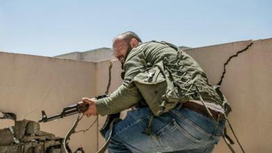 Photo of تقرير خاص/ الكشف عن الأسماء التونسية المتورطة في تهريب مقاتلين مرتزقة واسلحة بين تونس وليبيا…اعترافات خطيرة