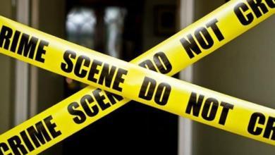 Photo of جريمة «حي فرنسا»: وفاة المرأة المصابة بطعنة في الصدر