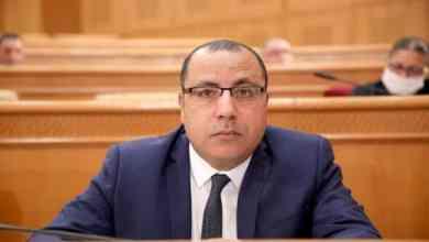 Photo of بعدم اتهامه وزير الداخلية باحتجازه: رجل اعمال يتنازل عن القضية