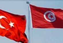 Photo of وصفت بالاستعمار الجديد: نواب وسياسيون يكشفون سرّ رفض التصويت على اتفاقيتين تجمعان تونس بقطر وتركيا