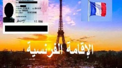 Photo of يهم التونسيين/ فرنسا تتجه لاقرار اجراءات جديدة للهجرة باعتماد النموذج الكندي