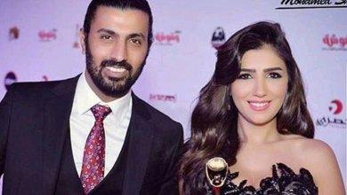 Photo of مي عمر تكشف لمحات من الحلقة الأخيرة لمسلسل البرنس.. وزوجها محمد سامى يهددها
