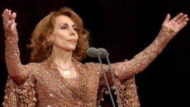 Photo of خبر وفاة فيروز يثير ضجة في لبنان.. هل غادرت أيقونة الفن العربي الحياة؟