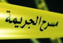 Photo of الحمامات: يذبح صديقه بعد حفل زفاف