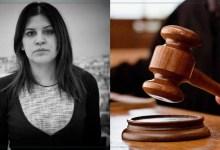 Photo of حكم قضائي غيابي ضد عوني أمن تورطا في تعذيب الفقيدة لينا بن مهني