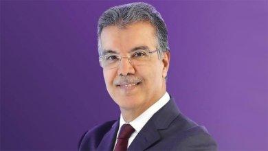 Photo of طارق ذياب : سليم شيبوب سارق .. نبيل معلول قاتل و المختار التليلي رقم 1 في شراء المقابلات