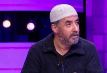 Photo of سعيد الجزيري يهاجم نوابه المنسحبين…ويصرّ على «النعاج»!