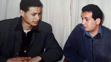 Photo of سمير الوافي: علاء الشابي سيكون بخير ولا خوف عليه وليس في مرحلة الخطر