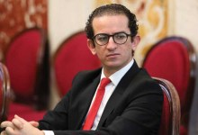Photo of الخليفي: تصريحات سعيّد حول التعيينات الأخيرة غير لائقة