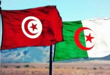Photo of تعيين سفير جديد لتونس لدى الجزائر