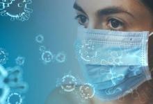 Photo of علماء يفسرون علامة غير عادية تكشف تعرضك لعدوى كورونا دون أن تعلم