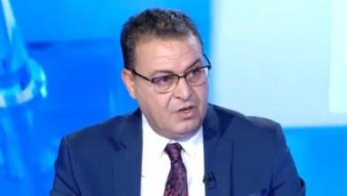 Photo of المغزاوي: سنكون في المعارضة وسنمنع ابتزاز المشيشي ومحاولات عزل سعيّد
