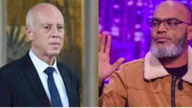 """Photo of محمد الهنتاتي:""""قيس سعيد عرض عليّ منصب مستشارا له برتبة وزير""""..!"""