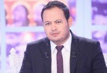 Photo of الكشف عن صورة لخطيبة سمير الوافي هويتها