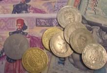 Photo of في قضية برميل الأموال التي تم العثور عليها: المبلغ تحول الى 900 دينارا بدل 4 مليارات