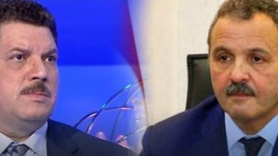 Photo of علي الحفصي: عبد اللطيف المكّي كان ضد فتح الحدود