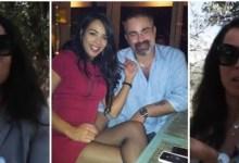 Photo of عاجل هروب صديقة رحمة لحمر (ناجية الزيادي)و اختفائها اكثر من ثلاثة أيام. بعد استدعائها من طرف القضاء و الامن…