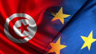 Photo of الإتحاد الأوروبي يعتزم منع التونسيين من دخول فضاء شنغن