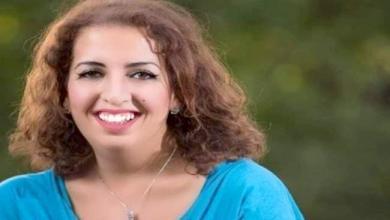 Photo of أليم: طبيبة تونسية تموت في عز الشباب خلال رحلة إلى فرنسا