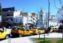 Photo of صفاقس: أصحاب سيّارات التّاكسي يرفضون الالتزام بهذا الإجراء والوالي يحذّر