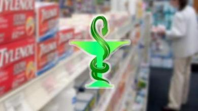 Photo of نقابة الصيدليات الخاصة: تضاعف الطلب على أدوية المناعة 10 مرات