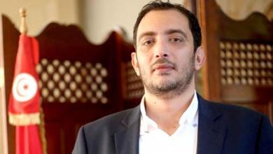 Photo of النّائب ياسين العيّاري: مشروع زجر الاعتداء على الأمنيّين كشف نفاق نوّاب حركة النّهضة