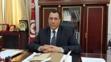 Photo of فرض الحجر الصحّي الشامل نهاية الأسبوع: والي تونس يوضح..